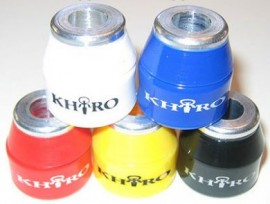 Khiro Combo Bushings