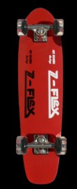 Z-flex Jay Adams Cruiser